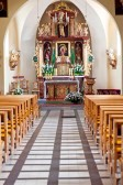 10329571-beautiful-church-interior-picture-taken-in-poland-e