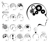 12496530-brain-activity-and-states-icon-set-in-white-backgro