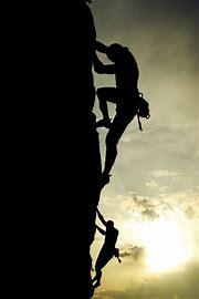 climb 1