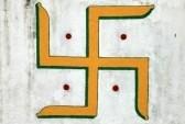 8394168-hindu-symbol