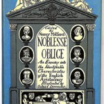 Noblesse-oblige-book-cover-wikipedia[1] (2)