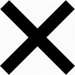 cross2