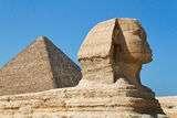 egypt-giza-sphinx-14119319