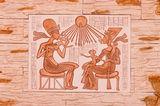 egyptian-sandstone-20234725