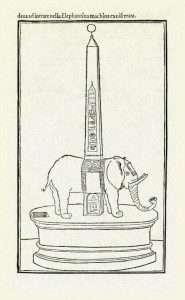 elephant1-185x300
