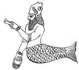 half-man-fish1