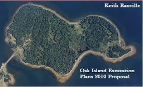 oak (2)