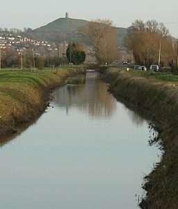 river-brue